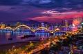 10 most beautiful destinations Vietnam