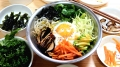Bibimbap, văn hóa ẩm thực Jeonju